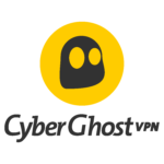 Cyber Ghost Vpn Review 2020