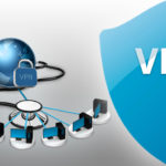 Best Vpn for Voip 2020