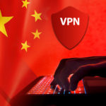 How to use vpn in china 2020