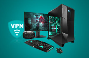 Best Vpn for Gaming 2021